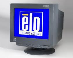 monitor-elo1526c.jpg
